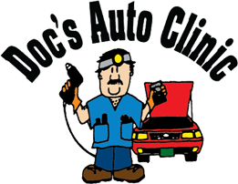 Doc's Auto Clinic | Auto Repair & Service in Steamboat Springs, CO